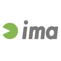 LOGO-IMA