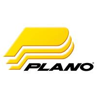 LOGO-PLANO