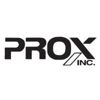 LOGO-PROX