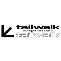 LOGO-TAILWALK